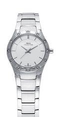 Swiss Collection SC22011.02 dámske hodinky