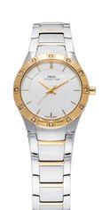 Swiss Collection SC22011.03 dámske hodinky