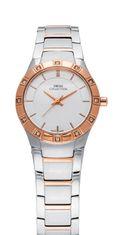 Swiss Collection SC22011.04 dámske hodinky
