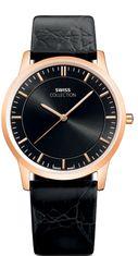 Swiss Collection SC22005.05 pánske hodinky