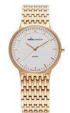 Swiss Collection SC22005.02 pánske hodinky