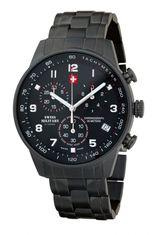 SWISS MILITARY 20042BPL-1M SM34012.04 pánske hodinky
