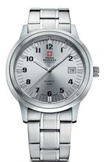 Swiss Military SMP36004,07