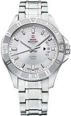 Swiss Military SM34041.02 Big Date