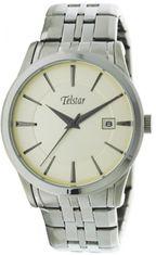 Telstar M1000BSC KLASIK
