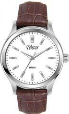 Telstar M1035LSU Classic