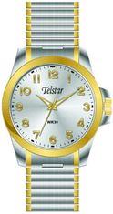 Telstar M1036XXS Classic
