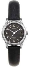 TIMEX T29291