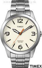 TIMEX T2N635