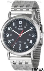 TIMEX T2N655