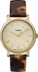 TIMEX T2P237