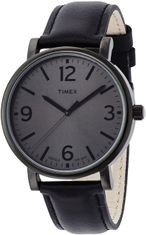 TIMEX T2P528 pánske hodinky