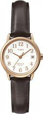 TIMEX T2P564
