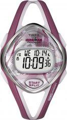 TIMEX T5K510