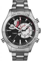TIMEX TW2P73000