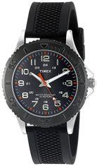 TIMEX TW2P87200