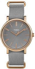 TIMEX TW2P88600 dámske hodinky