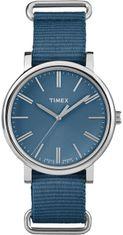 TIMEX TW2P88700