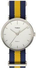 TIMEX TW2P90900