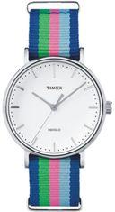 TIMEX TW2P91700