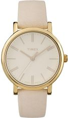 TIMEX TW2P96200