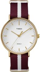 TIMEX TW2P97600