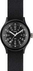 TIMEX TW2R13800 dámske hodinky