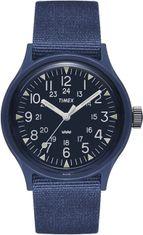 TIMEX TW2R13900 pánske hodinky