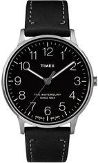 TIMEX TW2R25500