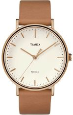 TIMEX TW2R26200