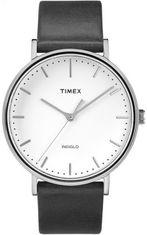 TIMEX TW2R26300