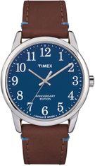 TIMEX TW2R36000 pánske hodinky