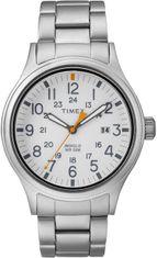 TIMEX TW2R46700 ALLIED