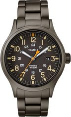 TIMEX TW2R46800 ALLIED