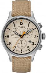 TIMEX TW2R47300 ALLIED CHRONOGRAF