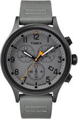 TIMEX TW2R47400 ALLIED CHRONOGRAF