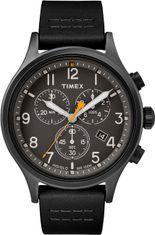 TIMEX TW2R47500 ALLIED CHRONOGRAF