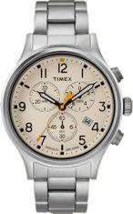 TIMEX TW2R47600 ALLIED CHRONOGRAF