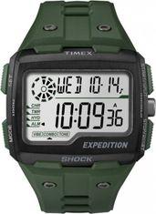 TIMEX TW4B02600