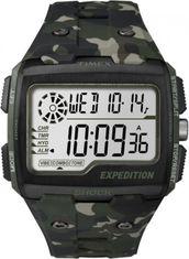 TIMEX TW4B02900