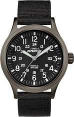 TIMEX TW4B06900 Expedition