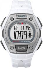 TIMEX TW5K88100