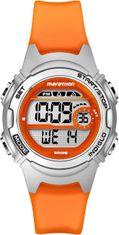 TIMEX TW5K96800 Marathon dámske hodinky