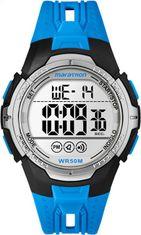 TIMEX TW5M06900