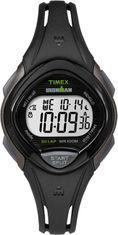 TIMEX TW5M10300