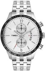 TIMEX TWEG14903