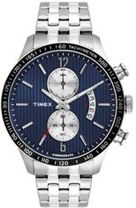 TIMEX TWEG14904