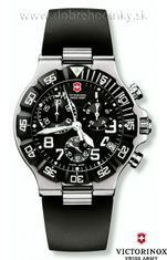VICTORINOX-Swiss-Army-241336-Summit-XLT
