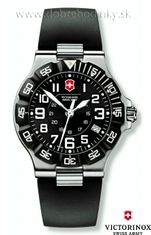 VICTORINOX-Swiss-Army-241343-Summit-XLT