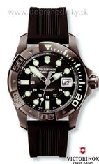 VICTORINOX-Swiss-Army-Dive-Master-500-Black-Ice-241426-Watch